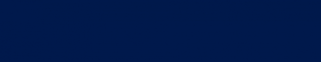 NAVY_BLUE_2721.png